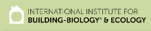 International Institute For Building Biology And Ecology